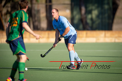 2019_Hockey_Mens_Premier_1_UWA_vs_Hale_12 05 2019-23