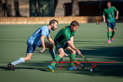 2019_Hockey_Mens_Premier_1_UWA_vs_Hale_12 05 2019-21