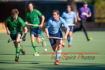 2019_Hockey_Mens_Premier_1_UWA_vs_Hale_12 05 2019-6