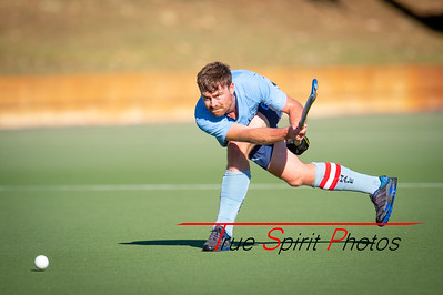 2019_Hockey_Mens_Premier_1_UWA_vs_Hale_12 05 2019-19