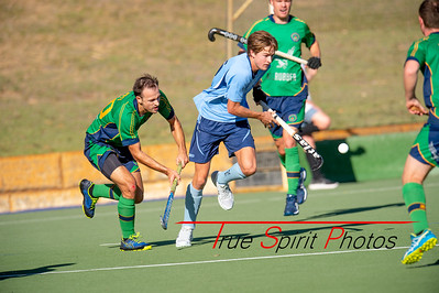 2019_Hockey_Mens_Premier_1_UWA_vs_Hale_12 05 2019-28