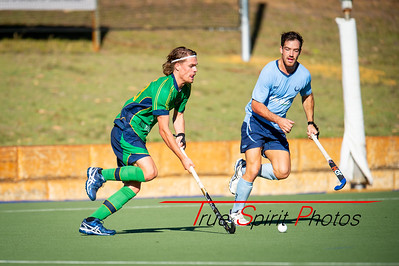 2019_Hockey_Mens_Premier_1_UWA_vs_Hale_12 05 2019-2