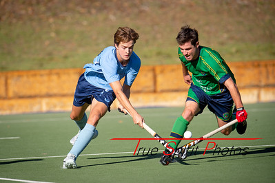 2019_Hockey_Mens_Premier_1_UWA_vs_Hale_12 05 2019-17