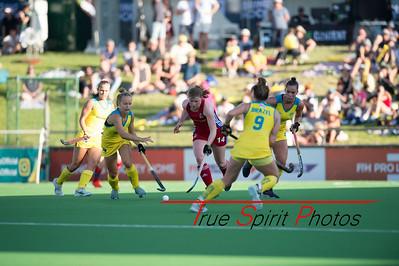 FIH_Pro_League_Women_Australia_vs_Great_Britain_16 02 2019-19