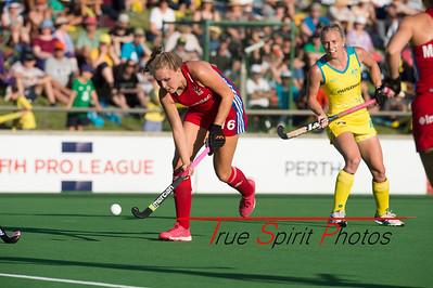 FIH_Pro_League_Women_Australia_vs_Great_Britain_16 02 2019-12