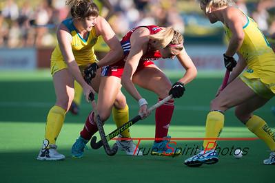 FIH_Pro_League_Women_Australia_vs_Great_Britain_16 02 2019-7