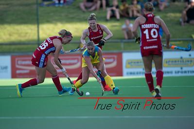 FIH_Pro_League_Women_Australia_vs_Great_Britain_16 02 2019-17