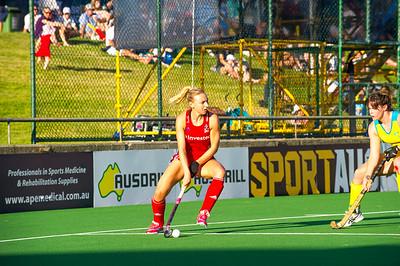 FIH_Pro_League_Women_Australia_vs_Great_Britain_16 02 2019-28