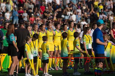FIH_Pro_League_Women_Australia_vs_Great_Britain_16 02 2019-2