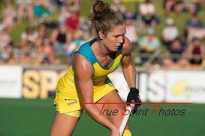 FIH_Pro_League_Women_Australia_vs_Great_Britain_16 02 2019-11