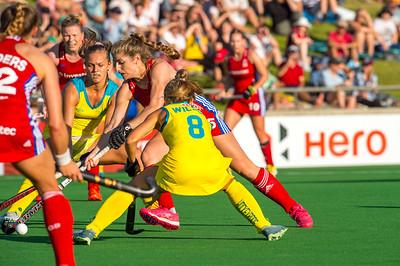 FIH_Pro_League_Women_Australia_vs_Great_Britain_16 02 2019-24