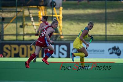 FIH_Pro_League_Women_Australia_vs_Great_Britain_16 02 2019-16