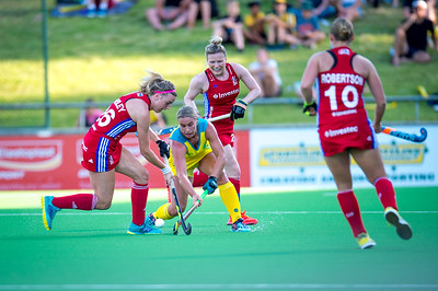 FIH_Pro_League_Women_Australia_vs_Great_Britain_16 02 2019-18