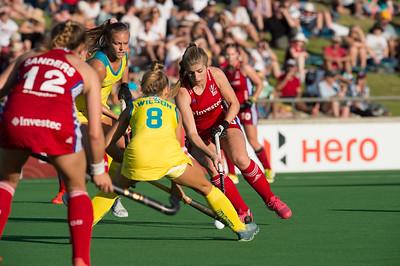 FIH_Pro_League_Women_Australia_vs_Great_Britain_16 02 2019-23