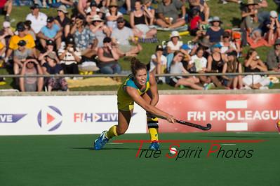 FIH_Pro_League_Women_Australia_vs_Great_Britain_16 02 2019-15