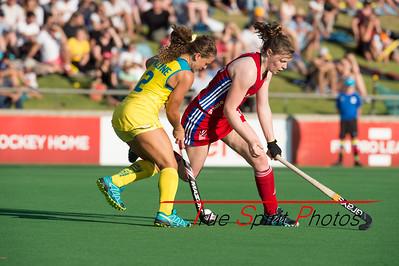 FIH_Pro_League_Women_Australia_vs_Great_Britain_16 02 2019-13