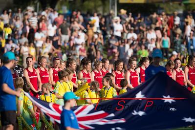FIH_Pro_League_Women_Australia_vs_Great_Britain_16 02 2019-3