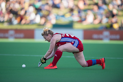 FIH_Pro_League_Women_Australia_vs_Great_Britain_16 02 2019-25