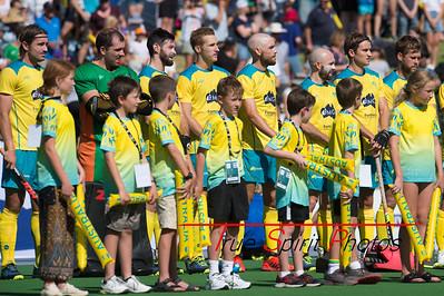 FIH_Pro_League_Men_Australia_vs_Great_Britain_16 02 2019-3