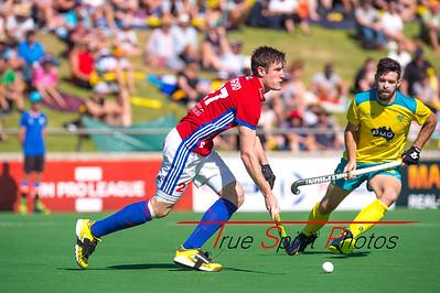 FIH_Pro_League_Men_Australia_vs_Great_Britain_16 02 2019-10