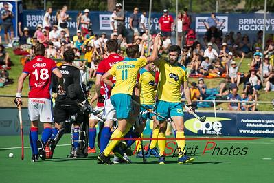 FIH_Pro_League_Men_Australia_vs_Great_Britain_16 02 2019-24