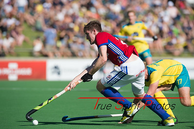 FIH_Pro_League_Men_Australia_vs_Great_Britain_16 02 2019-25