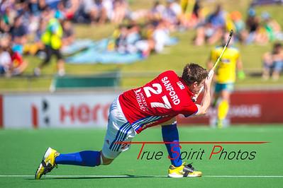 FIH_Pro_League_Men_Australia_vs_Great_Britain_16 02 2019-8