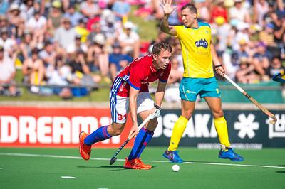 FIH_Pro_League_Men_Australia_vs_Great_Britain_16 02 2019-28