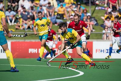 FIH_Pro_League_Men_Australia_vs_Great_Britain_16 02 2019-11