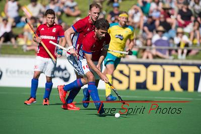 FIH_Pro_League_Men_Australia_vs_Great_Britain_16 02 2019-16