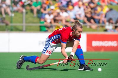 FIH_Pro_League_Men_Australia_vs_Great_Britain_16 02 2019-20