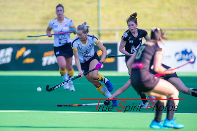 Hockey_One_Female_Perth_Thundersticks_vs_Hockey_Club_Melbourne_29 09 2019-19