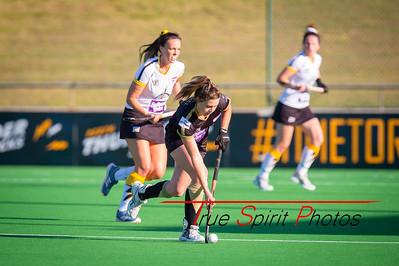 Hockey_One_Female_Perth_Thundersticks_vs_Hockey_Club_Melbourne_29 09 2019-15