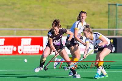 Hockey_One_Female_Perth_Thundersticks_vs_Hockey_Club_Melbourne_29 09 2019-6