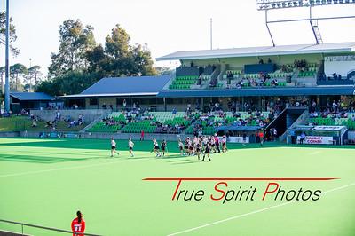 Hockey_One_Female_Perth_Thundersticks_vs_Hockey_Club_Melbourne_29 09 2019-3