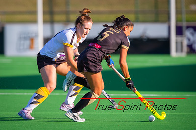 Hockey_One_Female_Perth_Thundersticks_vs_Hockey_Club_Melbourne_29 09 2019-11