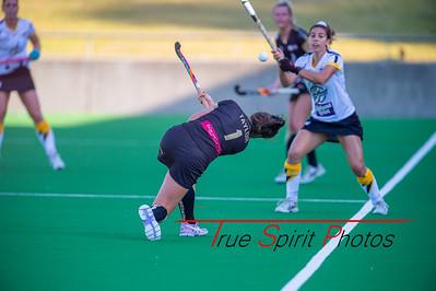 Hockey_One_Female_Perth_Thundersticks_vs_Hockey_Club_Melbourne_29 09 2019-23