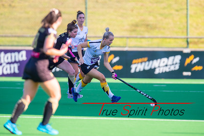 Hockey_One_Female_Perth_Thundersticks_vs_Hockey_Club_Melbourne_29 09 2019-17