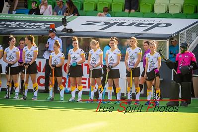 Hockey_One_Female_Perth_Thundersticks_vs_Hockey_Club_Melbourne_29 09 2019-1