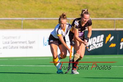 Hockey_One_Female_Perth_Thundersticks_vs_Hockey_Club_Melbourne_29 09 2019-13