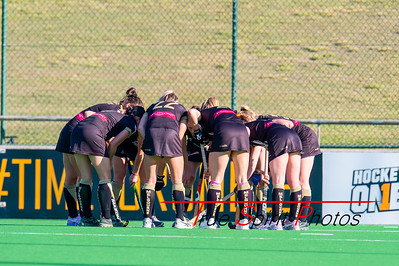 Hockey_One_Female_Perth_Thundersticks_vs_Hockey_Club_Melbourne_29 09 2019-7