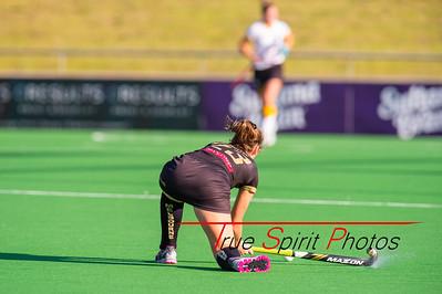 Hockey_One_Female_Perth_Thundersticks_vs_Hockey_Club_Melbourne_29 09 2019-16