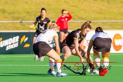 Hockey_One_Female_Perth_Thundersticks_vs_Hockey_Club_Melbourne_29 09 2019-5