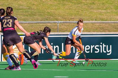 Hockey_One_Female_Perth_Thundersticks_vs_Hockey_Club_Melbourne_29 09 2019-8