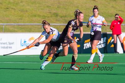Hockey_One_Female_Perth_Thundersticks_vs_Hockey_Club_Melbourne_29 09 2019-14