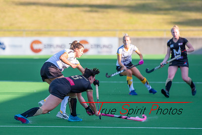 Hockey_One_Female_Perth_Thundersticks_vs_Hockey_Club_Melbourne_29 09 2019-22