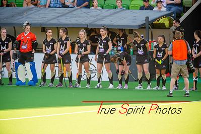 Hockey_One_Female_Perth_Thundersticks_vs_Hockey_Club_Melbourne_29 09 2019-2