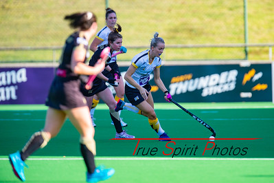 Hockey_One_Female_Perth_Thundersticks_vs_Hockey_Club_Melbourne_29 09 2019-18