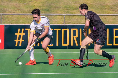 Hockey_One_Men_Perth_Thundersticks_vs_Hockey_Club_Melbourne_29 09 2019-12