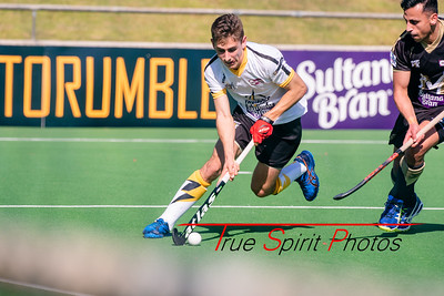 Hockey_One_Men_Perth_Thundersticks_vs_Hockey_Club_Melbourne_29 09 2019-17
